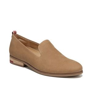 Dr. Scholl's Original Collection womens loafers